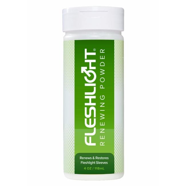 Fleshlight Stamina Value Pack Vajina Mastürbatör