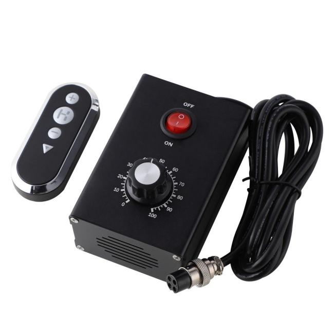 Hismith Telefondan Kontrollü ve Kumandalı Güçlü Seks Makinesi