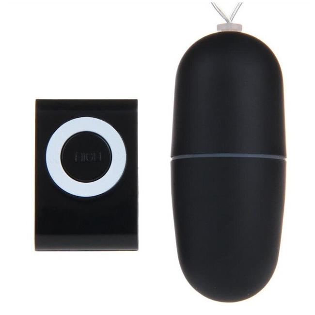 Kumandalı Kablosuz Yeni Nesil Titreşim Aleti Vibratör