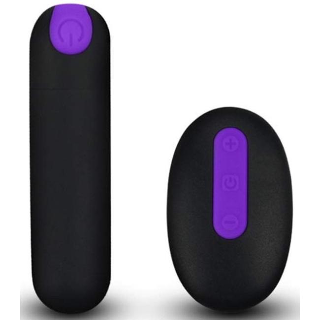 Love Toy IJOY Serisi Kumandalı Giyilebilir Vibratör