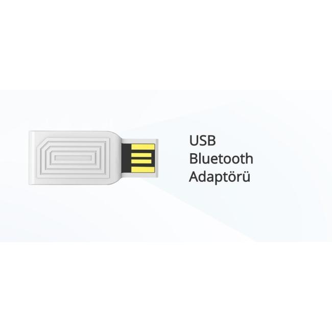 Lovense Bluetooth Adaptör-Pc Bağlantı Adaptörü