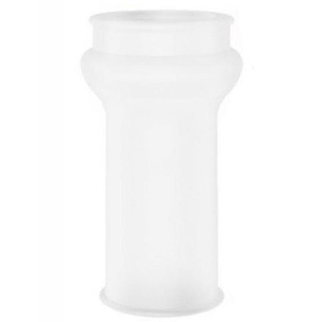 Phallosan Forte L Boy Prezervatif