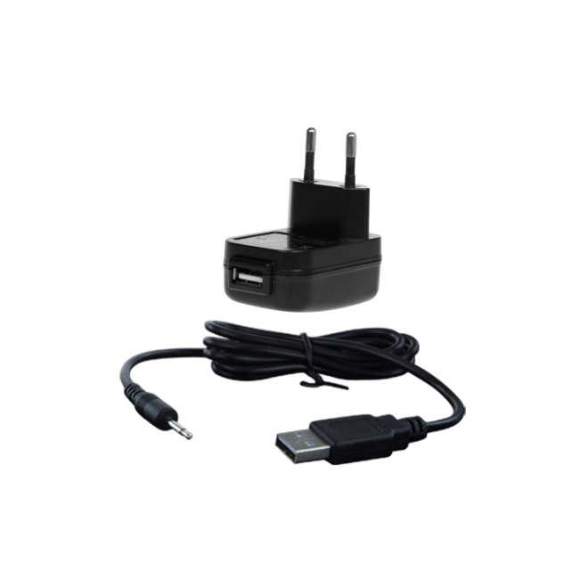 Pretty Love Hot USB Şarjlı 45° Isıya Duyarlı Üst Düzey Teknolojik Vibratör