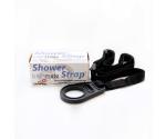 Bathmate Shower Strap Duş Askısı