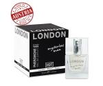 Hot Man Erkeklere Parfüm London 30 ML