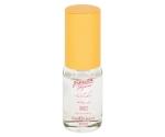HoT Twilight Ekstra Güçlü Kadın Parfümü