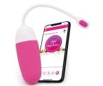 Magic Motion Vini Lüks Usb İle Şarj Edilebilen Telefon Uyumlu Mini Vibratör