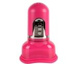 Otomatik Emiş Kademeli Şarj Edilebilir Vajina Pompası