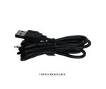 Pretty Love Webb USB Şarjlı Teknolojik Vibratör